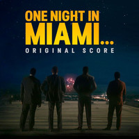 Terence Blanchard - One Night In Miami... (Original Score)