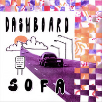 Sofa - Dashboard
