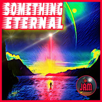 Jam - Something Eternal