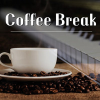 Royal Philharmonic Orchestra - Coffee Break