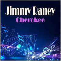 Jimmy Raney - Cherokee