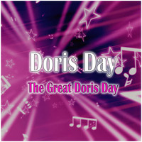 Doris Day - The Great Doris Day