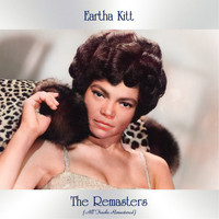 Eartha Kitt - The Remasters (All Tracks Remastered)