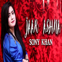 Sony Khan - Jar Ashna