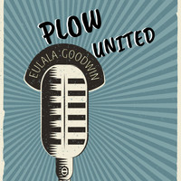 Eulala Goodwin - Plow United