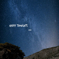 Banny Packer - Happy Thoughts