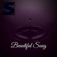 Various Artists - Beautiful Song