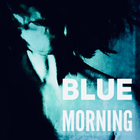 Deep Dive Corp. - Blue Morning