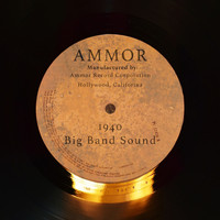 Various Artists - Ammor Records 1940