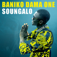 Baniko Dama One - Soungalo