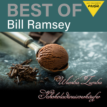 Bill Ramsey - Best of Bill Ramsey