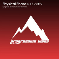 Physical Phase - Full Control