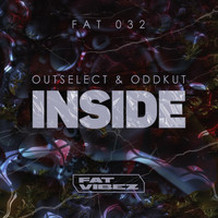 Outselect, Oddkut - Inside