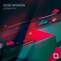 Diego Infanzon - Stand Up EP