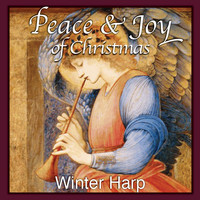 Winter Harp - Peace & Joy of Christmas