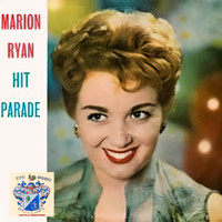 Marion Ryan - Hit Parade