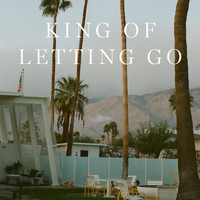 Sondre Lerche - King Of Letting Go