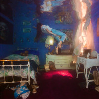 Weyes Blood - Titanic Risen