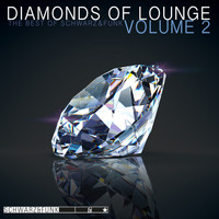 Schwarz & Funk - Diamonds of Lounge, Vol. 2
