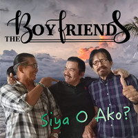 The Boyfriends - Siya O Ako?