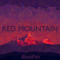 Blackfish - Red mountain