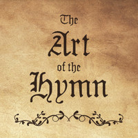 Lakeside Artists Guild - The Art of the Hymn