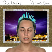 Rie Daisies - Mother's Day