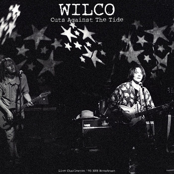 Wilco - Cuts Against The Tide (Live '95)