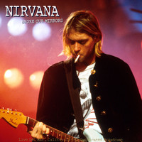 Nirvana - Broke Our Mirrors (Live California '91)