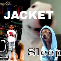 Sleep - Jacket (Explicit)