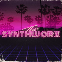 Various Artists / - The Synthworx