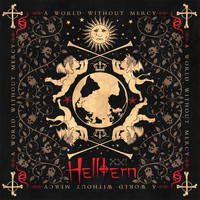 HELLTERN - A World Without Mercy