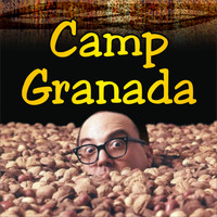 Allan Sherman / - Camp Granada