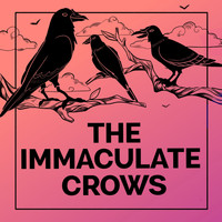 The Immaculate Crows / - Platonic Love