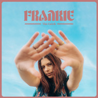 Frankie - The Catch