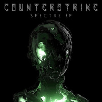 Counterstrike - Spectre EP (Explicit)
