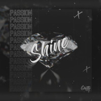 Passion - SHINE (Explicit)
