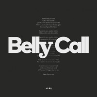 Slut - Belly Call