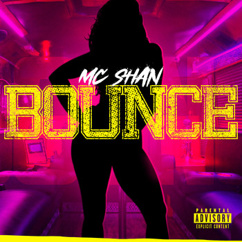 MC Shan - Bounce (Explicit)