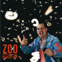 Blackfish - Zoo