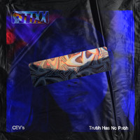 CEV's - Truth Has No Path