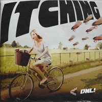 DNL! - Itching