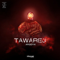 Arsenik - Taware2 (Explicit)