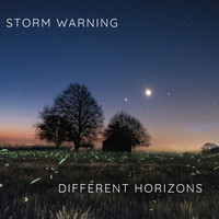 Storm Warning - Different Horizons