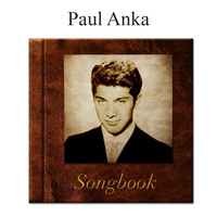 Paul Anka - The Paul Anka Songbook