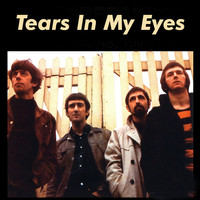 John Mayall & The Bluesbreakers - Tears In My Eyes