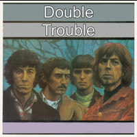 John Mayall & The Bluesbreakers - Double Trouble