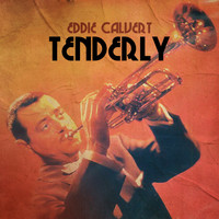 Eddie Calvert - Tenderly