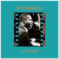 Wynton Kelly - All the Best