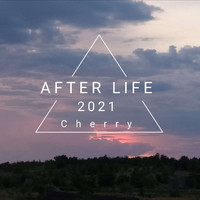 Cherry - After Life